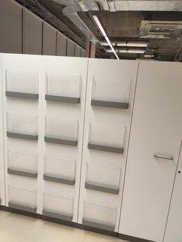 Шкафы для документов - Шкафы для дома и офиса, 0