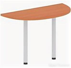 Брифинг-приставка к столу на опорах по цене 2700₽ - Диваны и кушетки, фото 0
