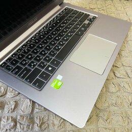 Ноутбуки - ASUS ZENBOOK UX303U GEFORCE 940mx, 0