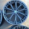 Диски БУ оригинал R20  на BMW   по цене 32500₽ - Шины, диски и комплектующие, фото 3