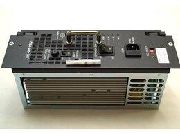 Оборудование для АТС - PSU блок питания для АТС LDK300, 0