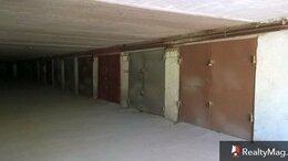 Готовые строения -  Сдам Продам гараж ГСК-14 с подвалом на весь…, 0