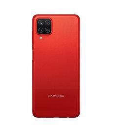 Мобильные телефоны - Samsung Galaxy A12, 0