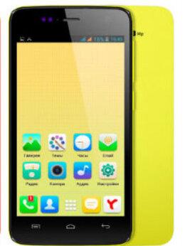 Мобильные телефоны - Продаю смартфон Explay Fresh,не работает!, 0