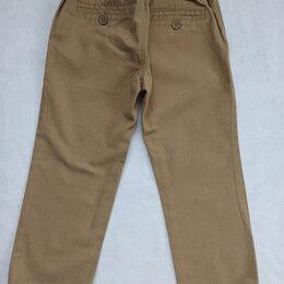 Брюки - Новые брюки на мальчика, 0