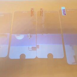 Защитные пленки и стекла - Защитные стёкла для Iphone 5, 5S, SE, 6, 6S, 7, 8, 0