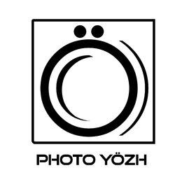 Фото и видеоуслуги - Фотоуслуги, 0