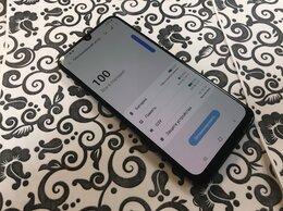 Мобильные телефоны - Смартфон Samsung Galaxy M31 6/128gb, 0
