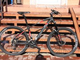 Велосипеды - Велосипед Trinx X1 pro, 0