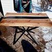 стол по цене 19000₽ - Столы и столики, фото 1