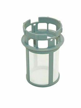Аксессуары и запчасти - Фильтр посудомоечной машины indesit , 0