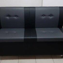 """Мебель для учреждений - Диван """"Глория"""", 0"""