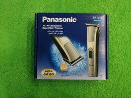 Машинки для стрижки и триммеры - Машинка для стрижки Panasonic , 0