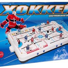 Коньки - Хоккей, 0