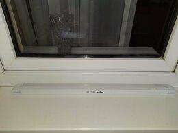 Настенно-потолочные светильники - Светильник (лл) TL5011 T5 13w/840 585*22*43 Jazzwa, 0