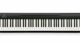 Клавишные инструменты - Цифровые пианино Roland FP-10, 0