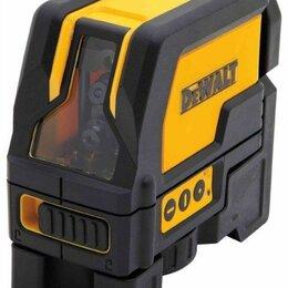 Измерительные инструменты и приборы - Сдам в аренду лазерный уровень, 0