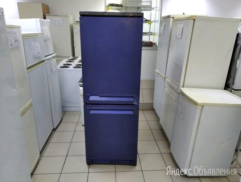 Холодильник по цене 8490₽ - Холодильники, фото 0