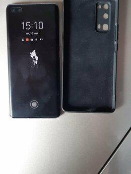 Мобильные телефоны - Honor 30pro+, 0