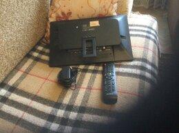 Телевизоры - Телевизор supra , 0