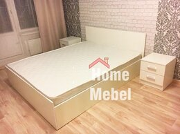 Кровати - Кровать новая, 0