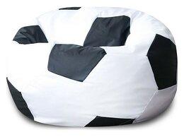 Кресла-мешки - Кресло-мешок Мяч, 0