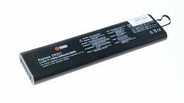 Блоки питания - Аккумулятор DR201, DR35, SMP-35 к Acer Acernote…, 0