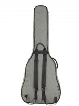 Аксессуары и комплектующие для гитар - Ritter RGS3-D/SGL Чехол для акустической гитары, 0