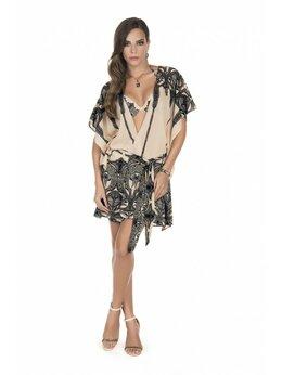 Блузки и кофточки - Блуза MAGISTRAL Andalusia, 0