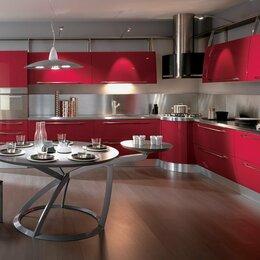 Мебель для кухни - Кухни на заказ по Вашим размерам. Кухня 2 метра всего за 26.900 р., 0