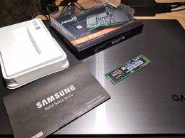 Внутренние жесткие диски - SSD Samsung 860 evo на 250gb с гарантией , 0
