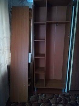 Шкафы, стенки, гарнитуры - Мебель Прихожка, 0