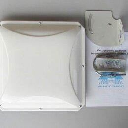 Прочее сетевое оборудование - 4G Антенна Petra BB Mimo, 0