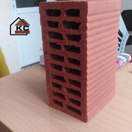 Плитка из керамогранита - Керамический блок поризованный, 0