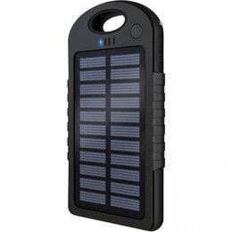 Универсальные внешние аккумуляторы - Внешний пауэрбанк для смартфона и техники, 0