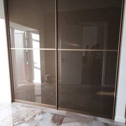 Дизайн, изготовление и реставрация товаров - Шкафы для Вашего дома, 0
