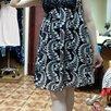 Вечерние платья по цене 1000₽ - Платья, фото 3