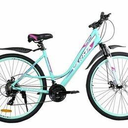 """Велосипеды - Велосипед BELIT H902DAR alloy 29"""", 0"""