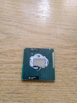 Процессоры (CPU) - Процессор Intel Pentium B960 SR0C9 SR07V 2,2 ГГц…, 0