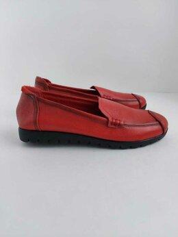 Туфли и мокасины - Мокасины, 0