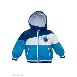 Куртки и пуховики - Ветровка BabyClub на рост 104-110, 0
