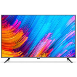 "Телевизоры - Телевизор Xiaomi Mi TV 4S 55"" / 140 см (RUS), 0"