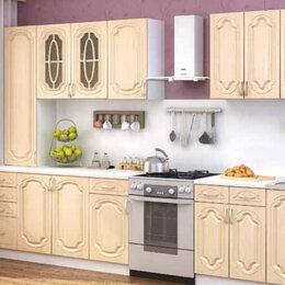 """Мебель для кухни - Кухня """"Лира"""" МДФ на заказ от производителя, 0"""