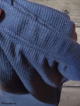 Домашняя одежда - Лосины , 0