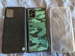 Мобильные телефоны - oneplus 8t 8/128 Gb (зеленый), 0