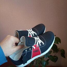 Кроссовки и кеды - мужские кроссовки новые, 0