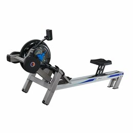 Гребные тренажеры - Гребной тренажер First Degree Fitness Rower Erg…, 0
