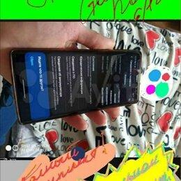 Мобильные телефоны - Samsung Galaxy Note 9 6/128gb , 0