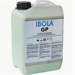 Пропитки - Грунтовка IBOLA GP, 0