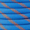 Веревка Lanex Static 10мм бухта 50 метров по цене 2750₽ - Веревки и шнуры, фото 1